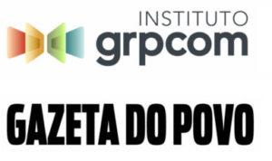 Projeto Ler e Pensar - Gazeta do Povo